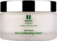 MBR Cell-Power Rich Contouring Cream (100 ml)