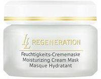 Annemarie Börlind LL Regeneration Feuchtigkeits-Crememaske (50 ml)