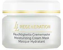 Annemarie Börlind LL Regeneration Feuchtigkeits-Crememaske (50 ml)