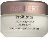 Marbert Profutura Cream 2000 (50 ml)