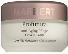Marbert Profutura Cream 2000 (50 ml)