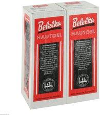 Befelka Befelka Hautöl (200 ml)