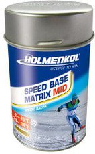 Holmenkol SpeedBase Matrix Mid