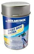 Holmenkol SpeedBase Matrix Wet