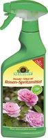 Neudorff Neudo-Vital AF Rosen-Pilzschutz 500 ml