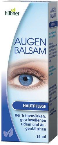 Hübner Augenbalsam (15 ml)