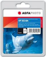 AgfaPhoto APHP363BD (schwarz)