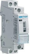Hager Installationsrelais ERC216