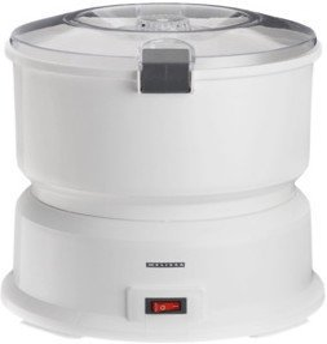 Melissa Kartoffelschälmaschine