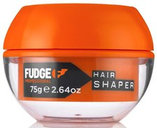 Fudge Hair Shaper Original (75 g)