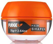 Fudge Hair Shaper Original (75 g)