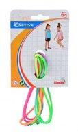 Simba World of Toys Gummitwist 3 m