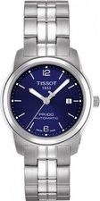 Tissot PR 100 Automatic Lady (T049.307.11.047.00)