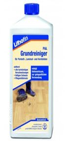 Lithofin Parkett & Laminat Grundreiniger (1 L)