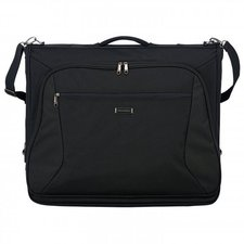 Travelite Mobile Business Kleidersack 60 cm