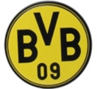 Cupper Sport Bv Borussia Dortmund Bonbons