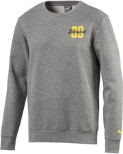 Borussia Dortmund Sweatshirt