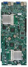 Supermicro X7SPT-DF-D525