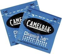 Camelbak Cleaning Tablets TM