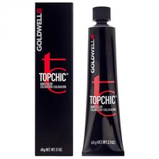 Goldwell Topchic 6/NGB dunkelblond reflecting bronze (60 ml)