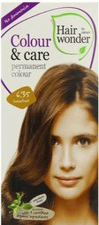 Hennaplus Hairwonder Colour & Care (100 ml)