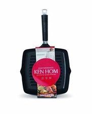 Ken Hom Grillpfanne 25 cm