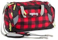 Ergobag Satch Sporttasche 40 cm