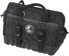 Hepco & Becker Kleine Werkzeug-Universaltasche 5854 8019