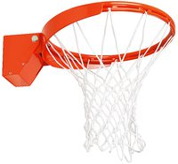 Sport Thieme Basketballkorb