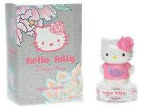 Hello Kitty Pretty Peony Eau de Toilette (20 ml)