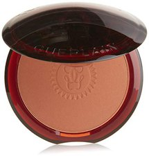 Guerlain Terracotta 4 Seasons Powder (10 g)