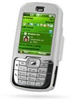 Bluetrade Etui (HTC S710)