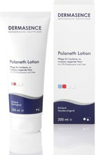 DERMASENCE Polaneth Lotion (200 ml)