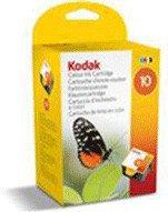 Kodak Nr. 10 (3947066)
