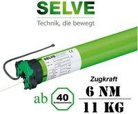 Selve Funk-Rohrmotor SE 1/6-R