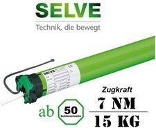 Selve Funk-Rohrmotor SEL 2/7-R