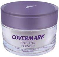 Covermark Finish Powder (25 g)