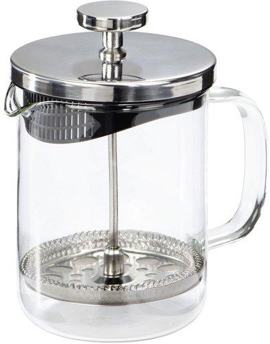 Xavax Tee-/Kaffee-Bereiter 00111330