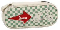 Vespa Messenger Bag Nylon