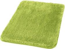 Kleine Wolke Relax eckig (50 x 80 cm) alge