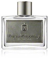 RoyalShaving After Shave Splash (100 ml)