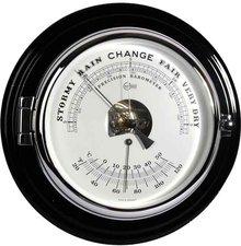 Barigo Baro-/Thermometer (1586CR)