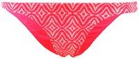 Reef Bikini Slip