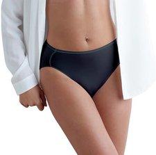 Edgies Bikini Slip