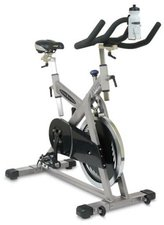 Vision Fitness ES700