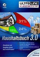 Koch Media Haushaltsbuch 3 (DE)