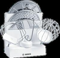 Bosch MUZ 4 ZT 1
