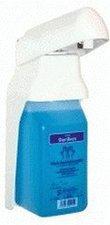 Hartmann Bode Eurospender Basic für 1000 ml Flaschen