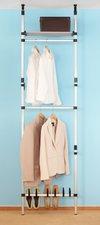 Ruco Garderobensystem variabel