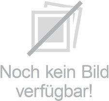 Becton  Bd Infusionsgeraet R 87 P Flexinert 150 cm